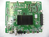 Vizio E70-C3 Main Board Y8386654S Look for 654 on the small, white barcode sticker