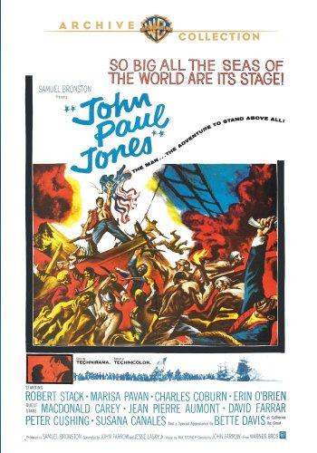 John Paul Jones (John Paul Jones Dvd)