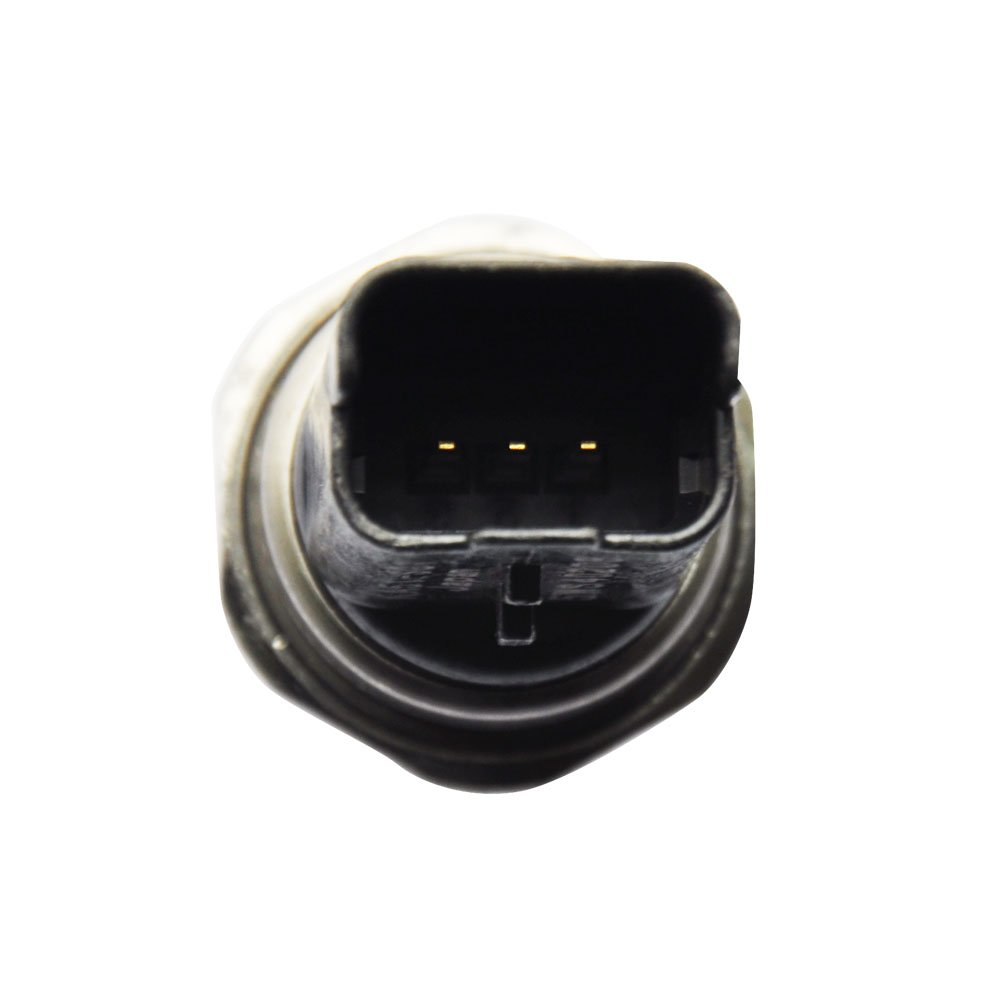5WS40208 Fuel Rail Pressure Sensor For Renault Clio Megane Scenic Laguna Mk3 Mk2 TX