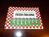 Festa Italiana, Maryl Simpson, 0898156432