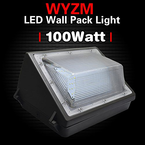 WYZM 350 400W Replacement Lighting Building product image
