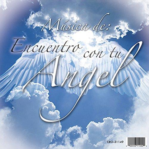 ... Encuentro Con Tu Angel