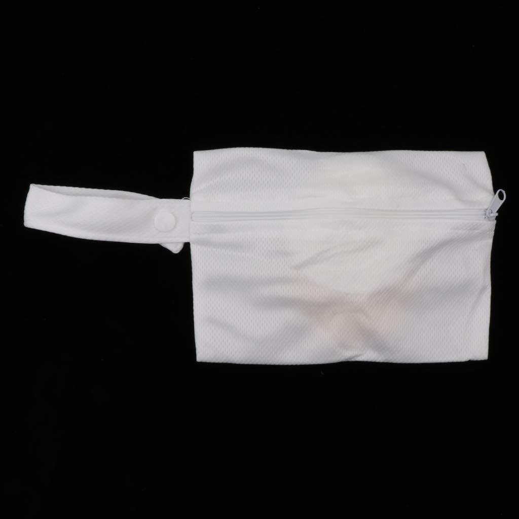 BH Aktivbekleidung und Babykleidung Pullover Unterw/äsche 14x18cm IPOTCH 2 St/ück Kleine W/äschenetz W/äschesack aus Polyester f/ür Dessous Strick