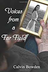 Voices From a Far Field Paperback