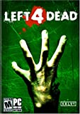 Left 4 Dead for PC