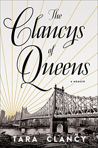 The Clancys of Queens: A ()