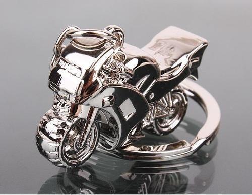 Motorbike Fashion - 5