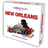 New Orleans: The Intro Collection