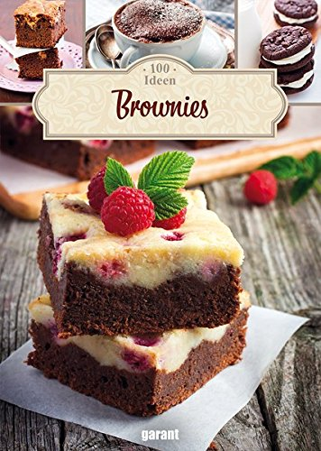 100 Ideen Brownies