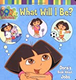 What Will I Be?, Phoebe Beinstein, 0689865015