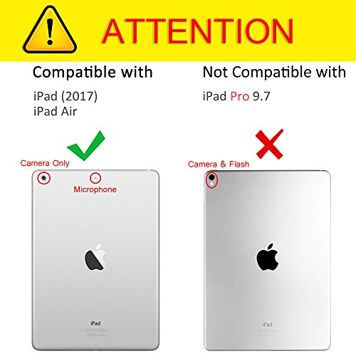 Auto rotate ipad air 2 not working 7