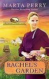 Rachel's Garden (Pleasant Valley Book 2)