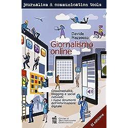 51 JnaQ997L. AC UL250 SR250,250  - Cosa accade al Festival del Giornalismo Digitale di varese