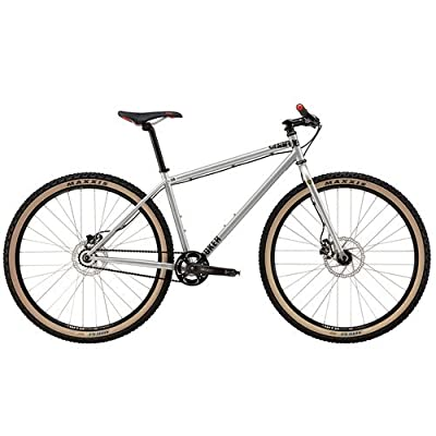 Charge Cooker SS 29er Mountain Bike - 2015