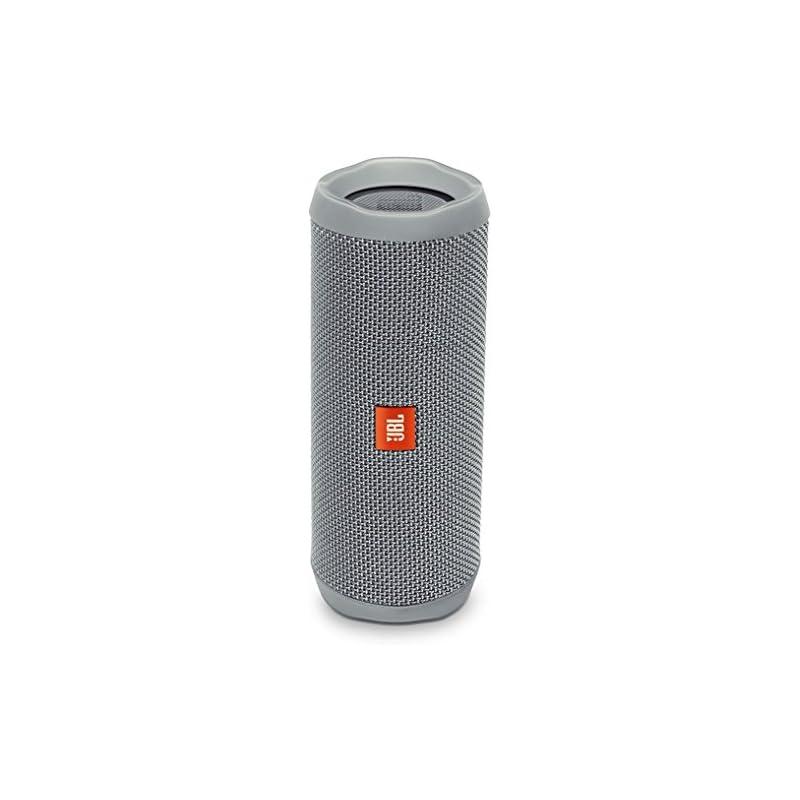 JBL Flip 4 Waterproof Portable Bluetooth
