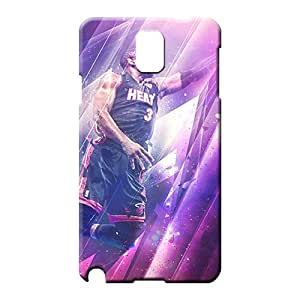 samsung note 3 covers Cases Protective Cases phone case cover dwayne wade dunk