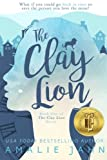 1: The Clay Lion (The Clay Lion Series) (Volume 1)