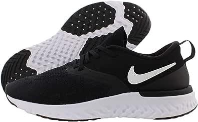 حذاء نايك نايك نايك للسيدات أوDYSSEY REACT 2 FLYKNIT حذاء جري حريمي