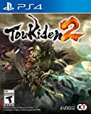 Toukiden 2 - PlayStation 4