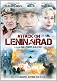 Attack on Leningrad by Entertainment One