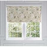 Voyage Maison Samarinda Pair of Pencil Pleat Curtain Panels Curtains170x250cm