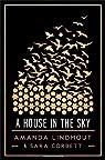 Une maison dans le ciel par Lindhout