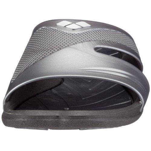 Arena 80555/55Short de bain sandales Torx diapositive