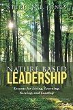 Nature Based Leadership