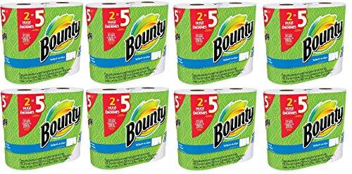 Bounty-Select-a-Size-FrYbU-Paper-Towels-16-Huge-Rolls-xVsTE