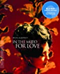 In the Mood for Love (The Criterion C...