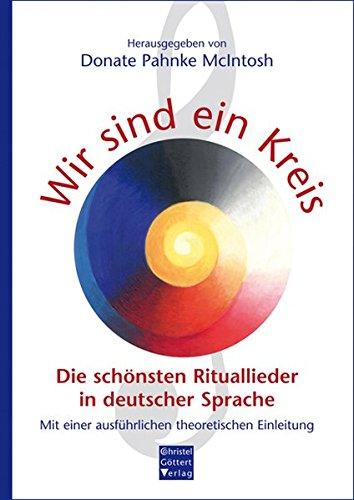 wir-sind-ein-kreis-die-schnsten-rituallieder-in-deutscher-sprache