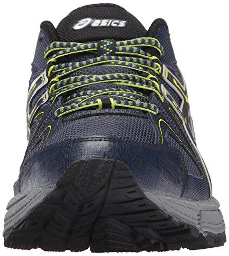 490f344019df durable service ASICS Men s Gel-kahana 8 Trail Runner - toprace.co.uk