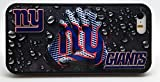 New York Giants Football Gloves Phone Case Cover - Select Model (Galaxy Note 9)