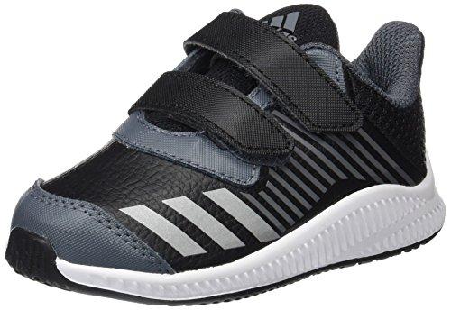 Chaussures adidas FortaRun