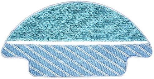 Cecotec Mopa para Conga Serie 3090: Amazon.es: Hogar