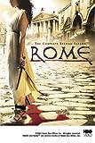 Rome: Season 2 (DVD)