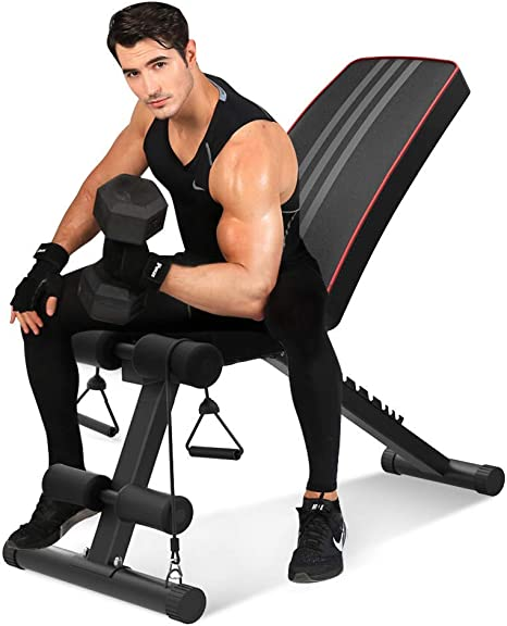 site rencontre musculation)