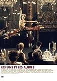 Movie - Les Uns Et Les Autres [Japan DVD] KKDS-723