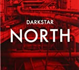 North by Darkstar (2010-11-02)