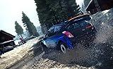 DiRT Rally - PlayStation 4