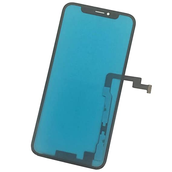 wholesale dealer db0c0 ab214 Amazon.com: MagiDeal For Apple iPhone X 10 Screen Replacement ...