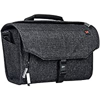 YI M1 Mirrorless Digital Camera Shoulder Messenger Bag