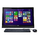 Acer Aspire AZ1-621-UR15 21.5-Inch Full HD All-in-One Desktop