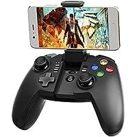 Wireless Game Controller, Tronsmart Mars G02 Bluetooth...