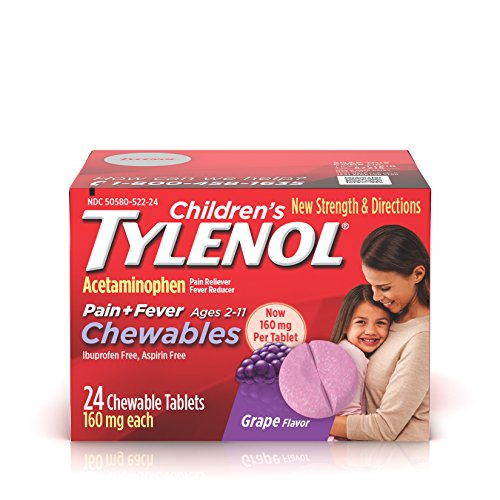 tylenol-childrens-chewables-grape-24-count