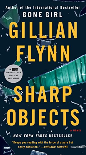 Download pdfepub sharp objects by gillian flynn read online download pdfepub sharp objects by gillian flynn read online ebook kindle fandeluxe Images