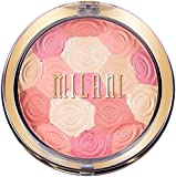 Milani Illuminating Face Powder, Beauty's Touch