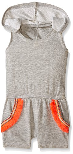 kensie-little-girls-french-terry-hooded-romper-heather-grey-4