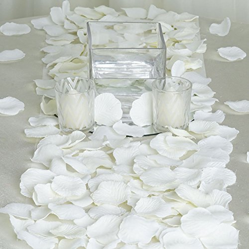 JASSINS Artificial Supplies Wedding Decorations product image