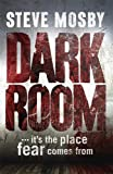 img - for Dark Room book / textbook / text book